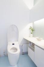 トイレの壁紙リフォームで失敗しないポイントをお教えします!
