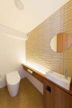 照明だけでトイレの印象を変えられる!照明選びのポイントを解説