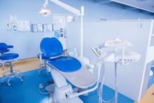 歯科リフォームの内装のポイントを場所別にご紹介します!