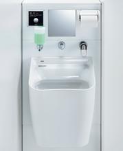 今あるトイレをオストメイト対応にリフォーム!