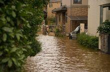 台風・水害で慌てない!自宅でできる浸水対策のまとめ