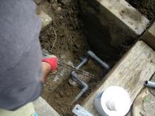 水道工事業者はどんな業者がいいの?依頼する前に知っておくべきポイント