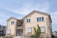 二世帯住宅へのリフォームの費用相場と申請できる補助金は?