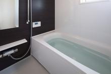 肩湯はお風呂に後付けできる?肩湯の効果や価格もご紹介します!