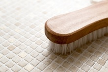 在来工法の浴室の床を新しくしたい方は必見!リフォーム方法と費用相場を解説