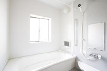 お風呂に埋め込みスピーカーを設置しよう! 設置費用と注意点も解説