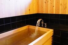 ヒノキ風呂へリフォームするメリット、費用や選ぶポイントを解説します!