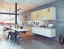キッチンの増設でより快適な暮らしに!リフォーム費用や注意点を解説
