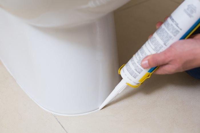 排水管・下水のつまり、水漏れ