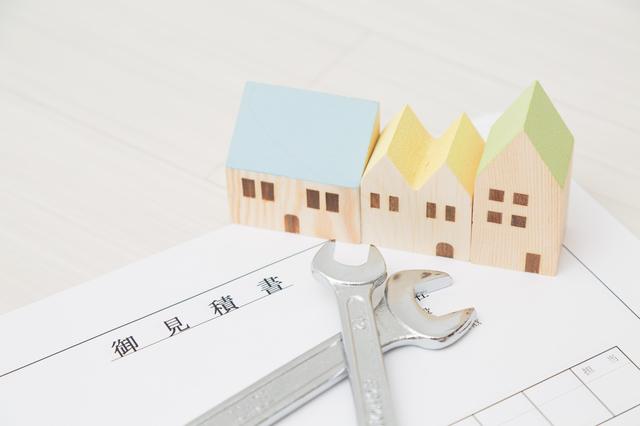 屋根リフォームの費用相場をお教えします! 屋根材と塗料の種類も解説 ...
